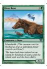 River Bear
