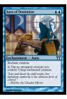 Aura of Dominion