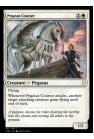 Pegasus Courser