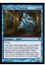 Mirror-Mad Phantasm