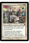 Shu Elite Companions