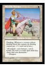 Mtenda Herder