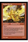 Pardic Firecat