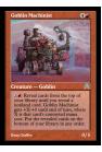 Goblin Machinist