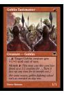 Goblin Taskmaster