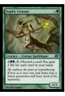 Sophic Centaur