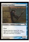 Zealous Guardian