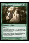 Arbor Colossus
