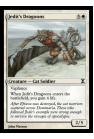Jedit's Dragoons