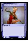 Avatar - Ertai, Wizard Adept