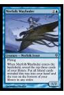 Merfolk Wayfinder