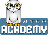 MTGO Academy Store