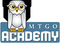 MTGO Academy Store