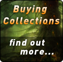 ad_buying_collections