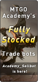 ad_trade_bots