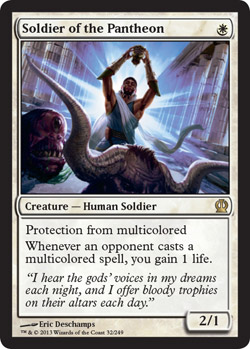 9-10-2013-TCGPlayer-Soldier-of-the-Pantheon