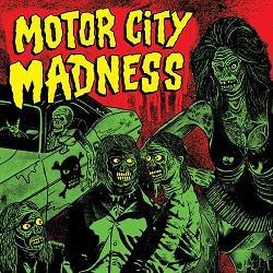 motor city madness sm