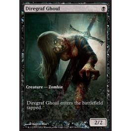 diregraf-ghoul